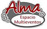 Alma Multieventos